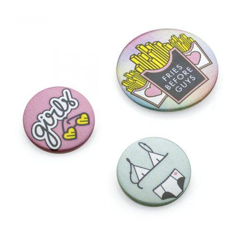 Cartela-de-botons-girls-201