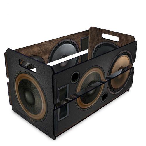 Caixote-de-feira-speakers-201