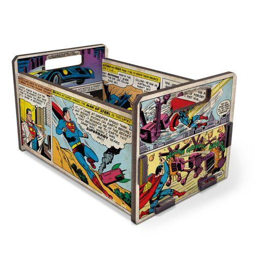 Caixote-de-mesa-dc-comics-201