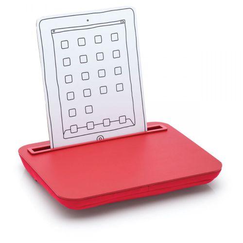 Bandeja-para-tablet-ibed-vermelha-201