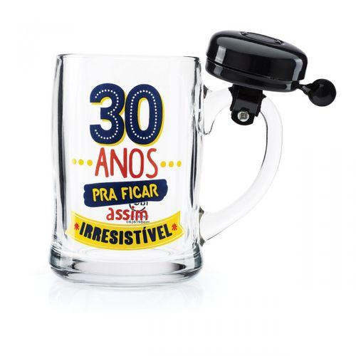 Caneco-campainha-idade-30-anos-201