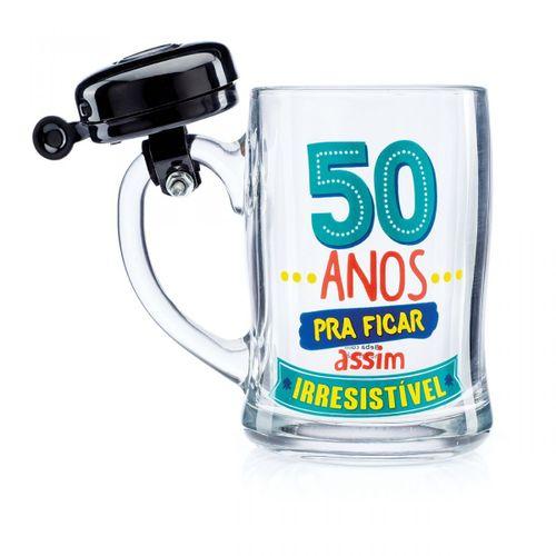 Caneco-campainha-idade-50-anos-201