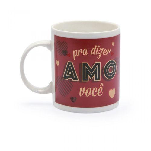 Caneca-termossensivel-significa-amor-201