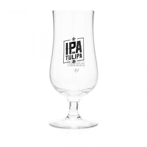 Copo-cerveja-ipa-na-tulipa-201