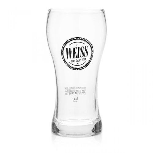 Copo-cerveja-weiss-que-da-certo-201