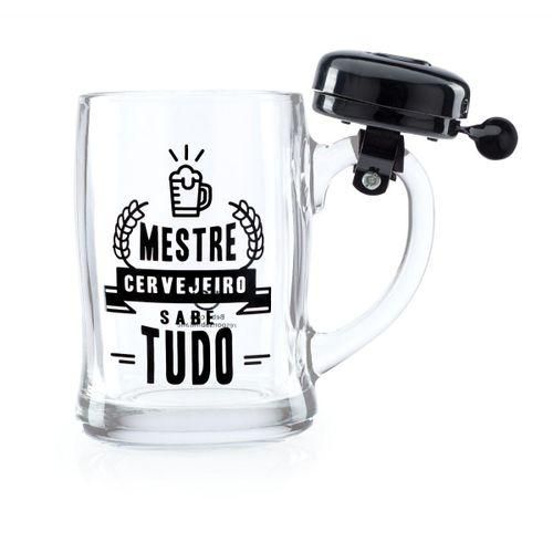Caneco-campainha-mestre-cervejeiro-201