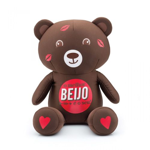 Almofada-mania-urso-melhor-beijo-201