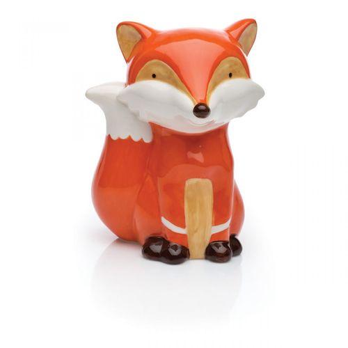 Cofre-raposa-201