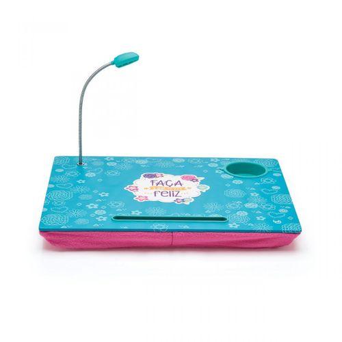 Bandeja-laptop-faz-feliz-201