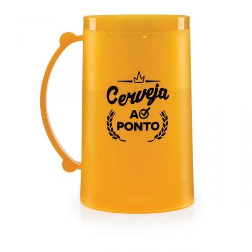 Caneco-congelavel-cerveja-ao-ponto-201