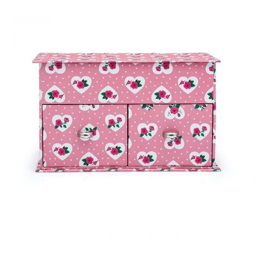 Porta-bijoux-rosa-e-coracao-g-201