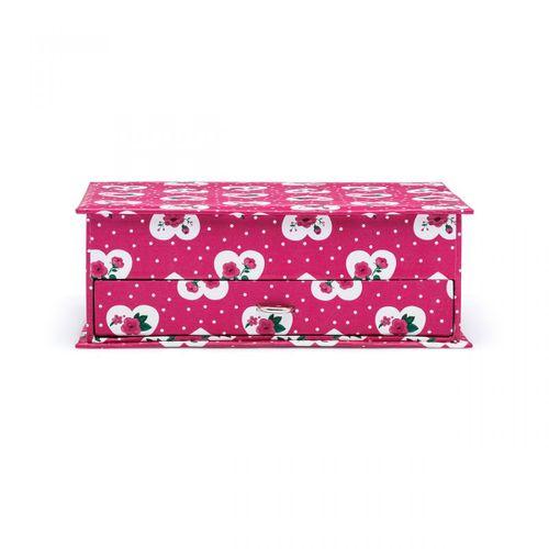 Porta-bijoux-rosa-e-coracao-p-201