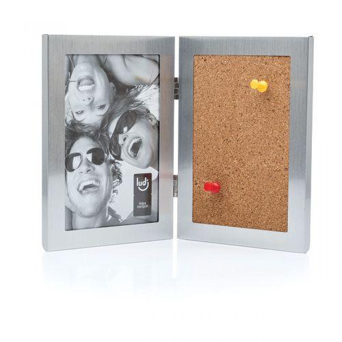 Porta-retrato-com-mural-recados-201