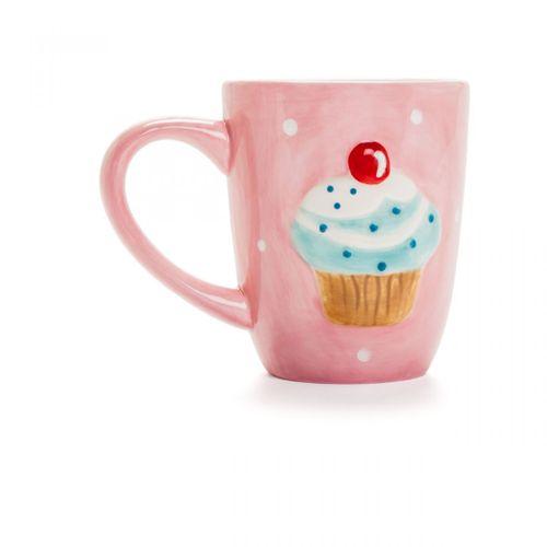 Caneca-cupcake-rosa-201