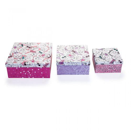 Kit-de-caixas-barbie-love-201