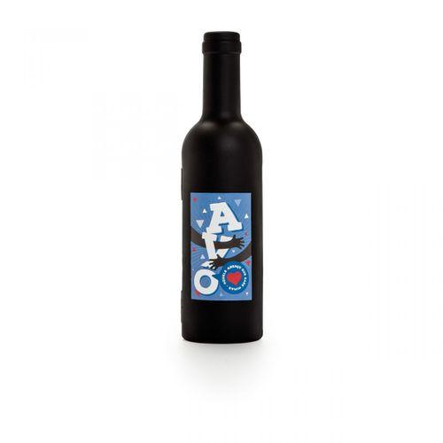 Kit-vinho-abraco-de-avo-201