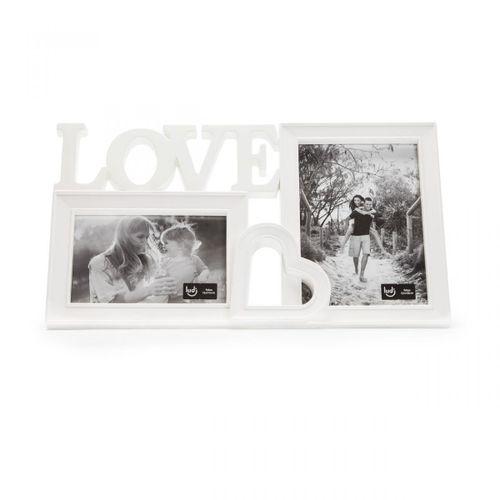 Porta-retrato-duplo-love-201
