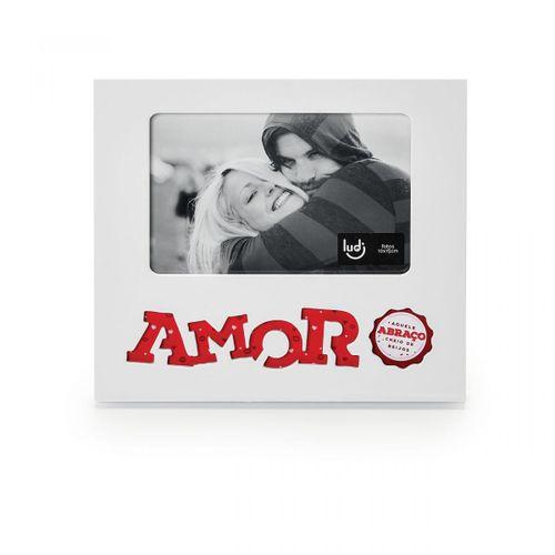 Porta-retrato-abraco-de-amor-201