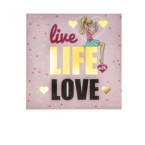 Quadro-com-led-barbie-love-201