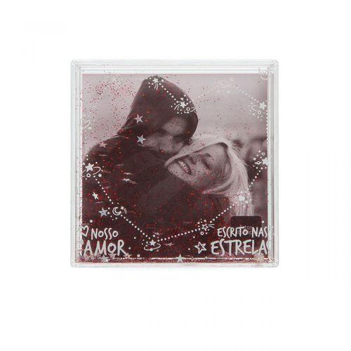 Porta-retrato-com-glitter-infinito-amor-201