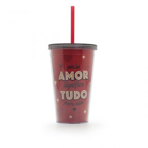 Copo-com-canudo-significa-amor-201