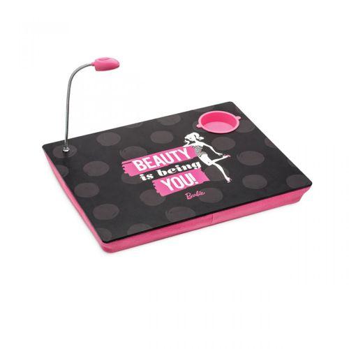 Bandeja-laptop-barbie-beauty-201