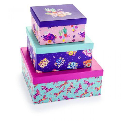 Kit-de-caixas-ch-etnica-201