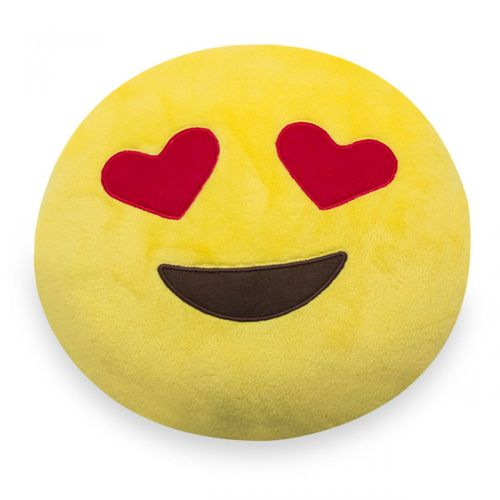 Almofada-emoji-apaixonado-201