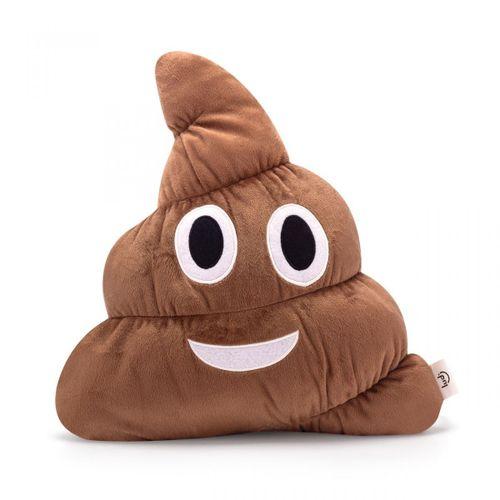 Almofada-emoji-marrom-201