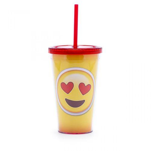 Copo-com-canudo-emoji-apaixonado-201