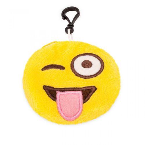 Porta-moedas-emoji-lingua-201