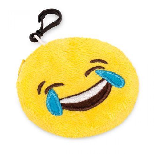 Porta-moedas-emoji-chorando-de-rir-201
