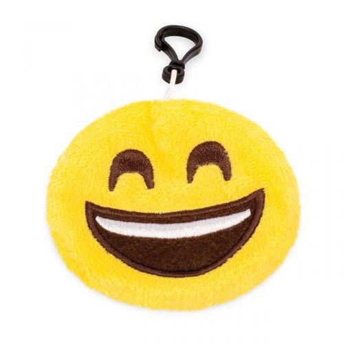 Porta-moedas-emoji-sorriso-201