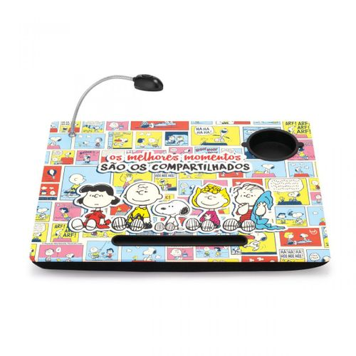 Bandeja-laptop-snoopy-comics-201