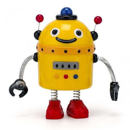 Cofre-robo-amarelo-201