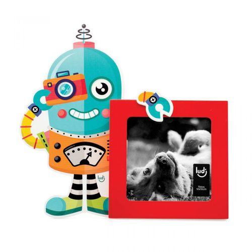 Porta-retrato-robo-201