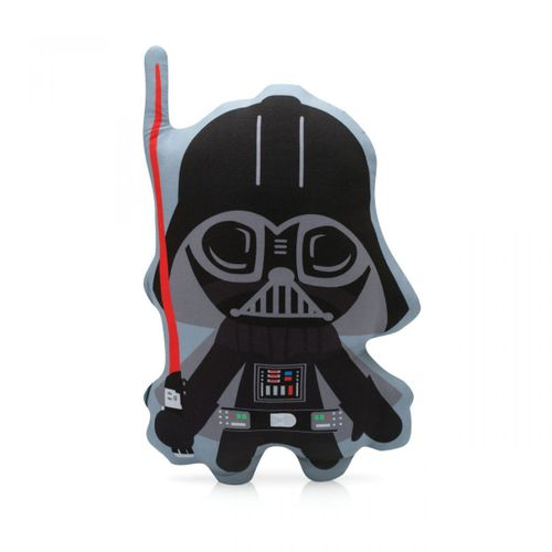 Almofada-star-wars-forca-darth-vader-201