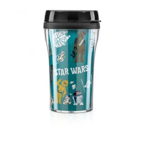 Minicopo-para-viagem-star-wars-forca-bonecos-201
