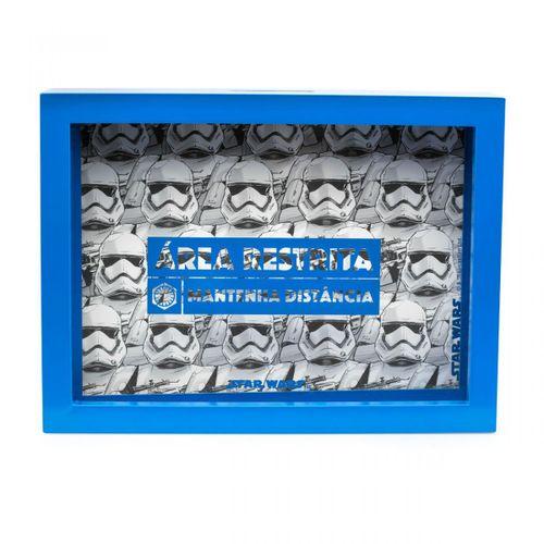 Cofre-porta-retrato-star-wars-forca-stormtroopers-201