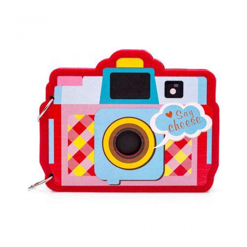 Album-de-fotos-camera-colorida-201