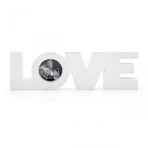 Porta-retrato-love-201