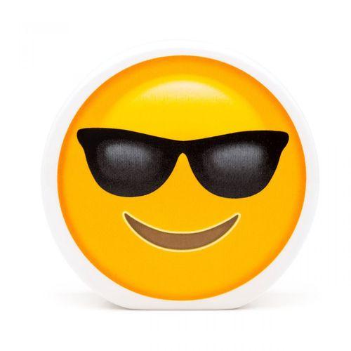 Cofre-emoji-oculos-201