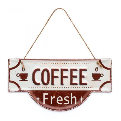 Placa-coffee-fresh-201