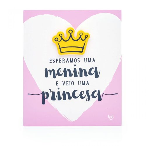 Plaquinha-bebe-princesa-201