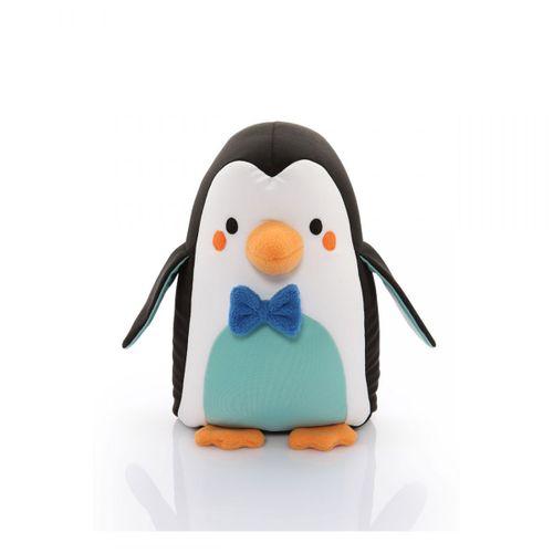 Almofada-mania-pinguino-201