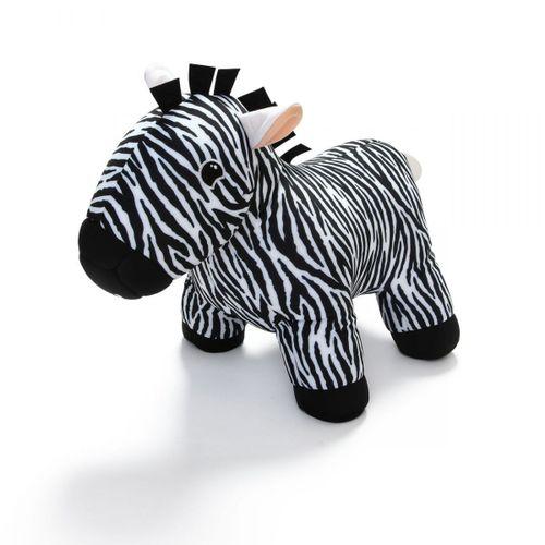 Almofada-reversivel-de-pescoco-zebra-201