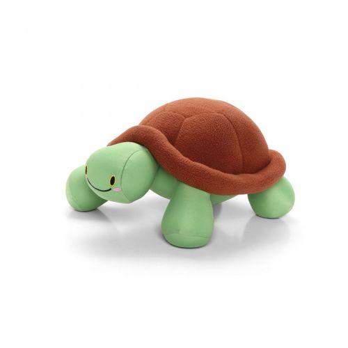 Almofada-mania-tartaruga-201