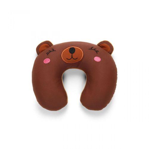 Almofada-de-pescoco-mini-urso-201
