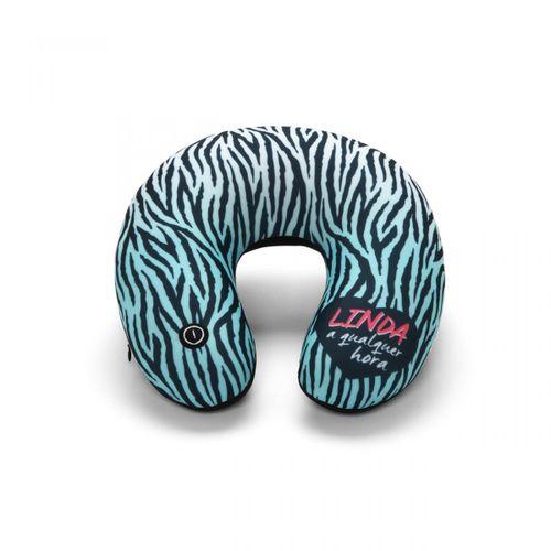 Almofada-massageadora-muito-linda-201