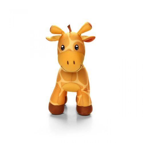 Almofada-mania-girafinha-201